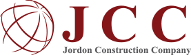 Jordon Construction Company