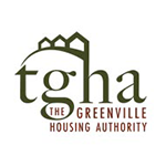 thegreenville-ha-logo