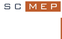 South Carolina Manufacturing Extension Partnership